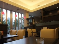 cafe TAKATORI