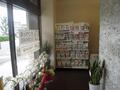2011年5月1日愛知県日進市赤池にオープンした動物病院です。