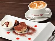 Cafe Bar Pieno!