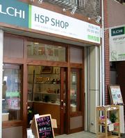 ILCHI HSP SHOP