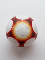 サッカーボールAタイプ