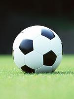 サッカーボールBタイプ
