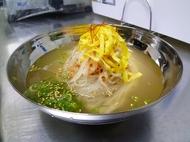 炭焼焼肉 CONA(コナ)