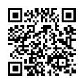 LuckyAroma 〜ラッキーアロマ 八丁堀の高級アカスリ・リラクゼーションサロンのお知らせ