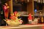 中国ラウンジ「錦」 豊田市クラブパブスナック店
