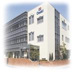 オオサキメディカル株式会社