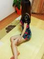 横浜★関内★泡泡洗体リラゼーション★【飛燕】のお知らせ
