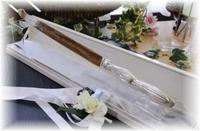 【限定・ウエディングナイフ】ステンレス製