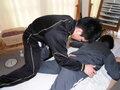 三重県の整体師養成所は自費施術の高技術