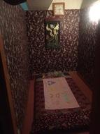 タイタイ 名古屋の栄のタイ古式マッサージ・リラクゼーションサロン