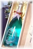 スパークリングワイン750ml/ブラン・ド・ブルー