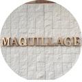 美容室MAQUILL'AGEのblog