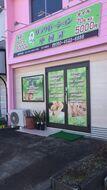 小牧市の中国式リラクゼーションマッサージ「鴻福〜こうふく」