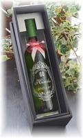 還暦祝いワイン750ml