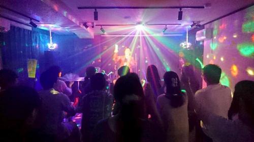 アモンボイスミュージックスクール名古屋     第9回 スクールライブエントリー開始!