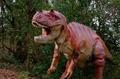 KGC11月プログラム「恐竜に会える」探検隊募集