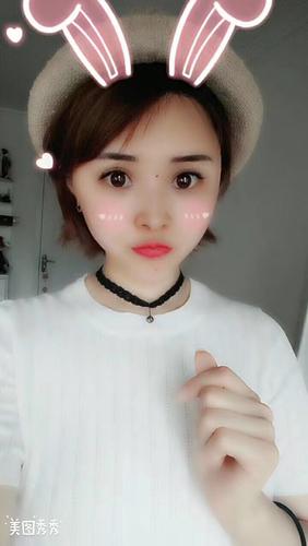 年末年始団体客割引キャンペーン!!