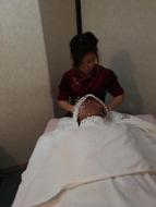 春日井市の中国式マッサージ「健康館」