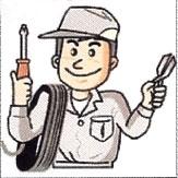 品川電機設備