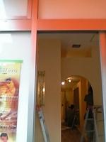 ヴィナシス金町にナトゥーラがまもなくオープン!!