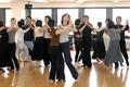 カトウノブヒトダンスアカデミーです。