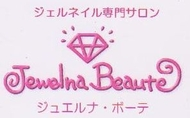 Jewelna Beaute
