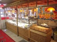 庄稼院(しょうかいん)|名古屋市中区新栄の本格中華料理店