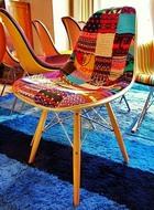 case study shop+chair's