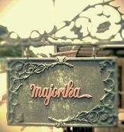 Majorika