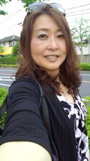 朝4時おきで金沢に行きます