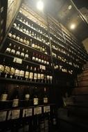 炭火焼&ワイン酒場barco(バルコ)