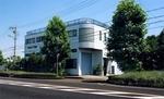 株式会社近藤機械製作所
