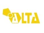 株式会社アルタ