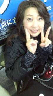 今から金沢に行ってきます