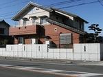 株式会社建築設計稲吉