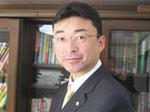 中垣健税理士事務所