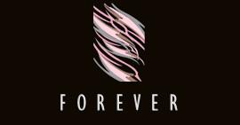 FOREVER フォーエバー 浜松町の泡泡洗体マッサージとアカスリリラクゼーション