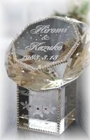 クリスタルダイヤモンドS