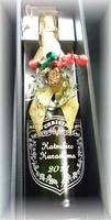 カヴァブリュット白スパークリングワイン