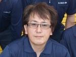 名古屋美工株式会社