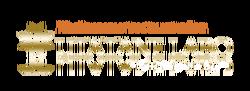 うたた寝ラボ 秋葉原のアロママッサージ・リラクゼーションサロン