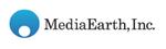 メディアアース株式会社