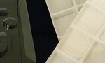 A-MIZUTANI株式会社