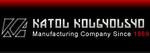 株式会社加藤工業所