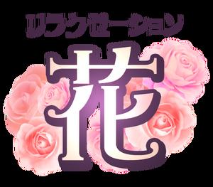 花|国分寺メンズエステ・アロマリンパマッサージ・リラクゼーション