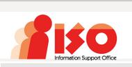 株式会社ISO