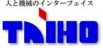 株式会社TAIHO