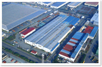 東海鋼材工業株式会社