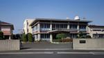 日本高圧電気株式会社