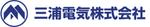 三浦電気株式会社名古屋西営業所
